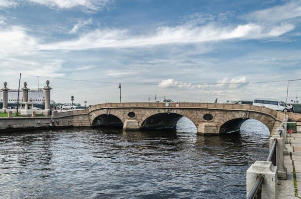Прачечный мост.jpg