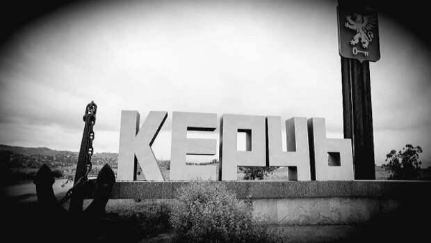 Каждый пятый житель России считает массовое убийство в керченском колледже терактом!