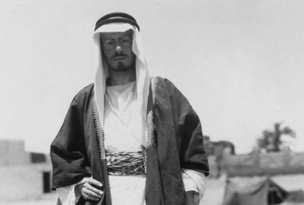 Мухаммед Асад: как еврей из Львова стал «отцом-основателем» Пакистана
