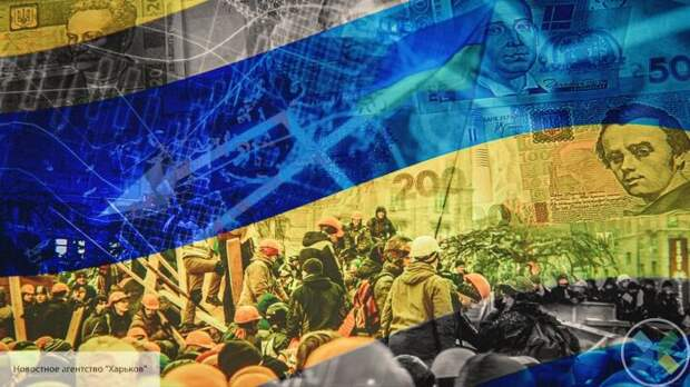 Давыденко рассказал, как сильно карантин и коронавирус вредят экономике Украины