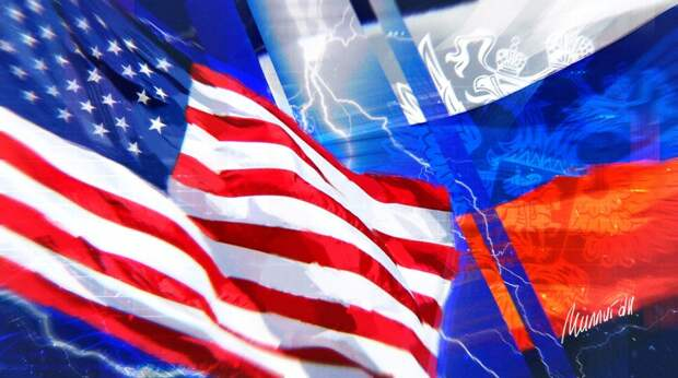 Россияне откажутся от западных ценностей и не позволят плану по развалу РФ сбыться