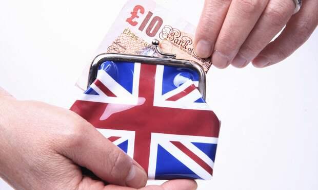 Англосаксы готовят новые санкции против России, введут после «Брексита» - ну что опять не так?