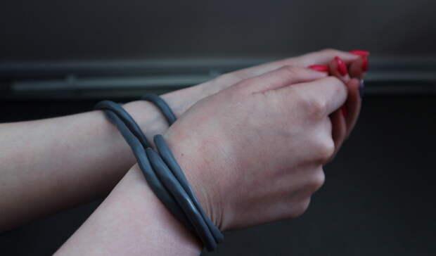 Громкое дело о похищении жены во Владивостоке получило продолжение