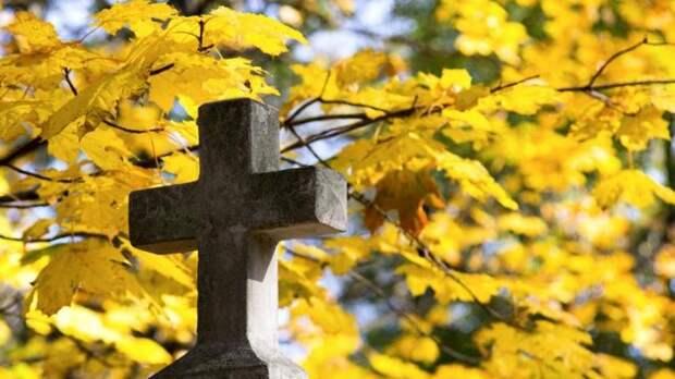 Ряд исследователей считает, что мы придерживаемся определенных взглядов и верований лишь для того, чтобы отогнать страх смерти