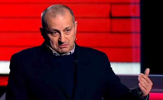 Кедми: Объединять Россию и Беларусь будет уже не Лукашенко