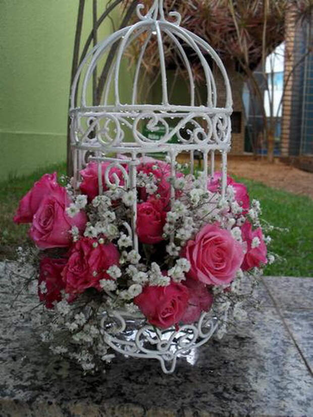 flowers-in-bird-cages-ideas2-1-4 (450x600, 242Kb)