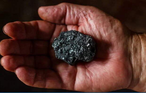 На складах украинских ТЭС заканчивается уголь: что будет с тарифами