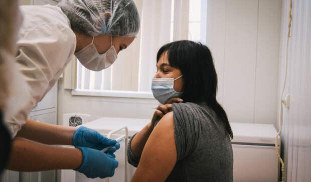 Сертификат овакцинации откоронавируса: что это, зачем оннужен икак получить