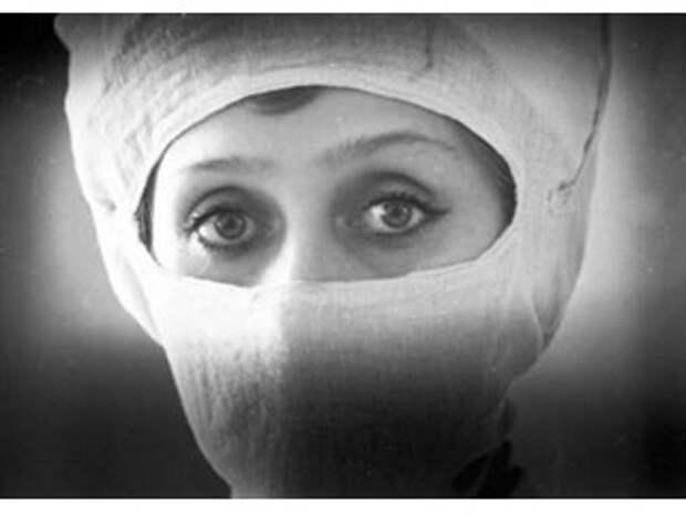Как в СССР останавливали смертельные эпидемии