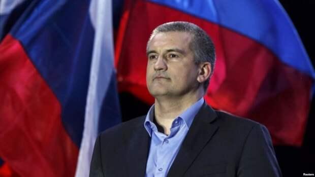 Глава Крыма обратился ко всем мусульманам