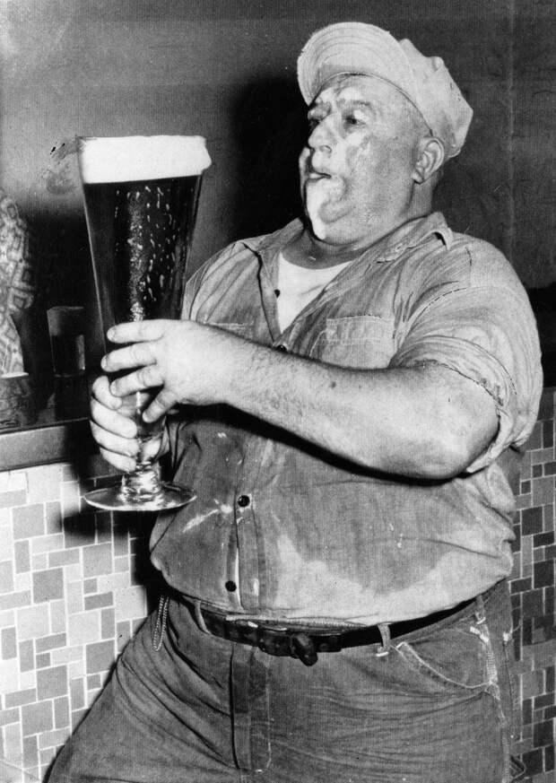 Самая старая пивоварня принадлежит компании «Вайенштефан» в Германии. Она была основана еще в 1040 году