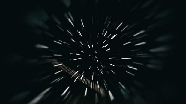 Астрономы рассказали об уникальном случае в истории наблюдения за звездами