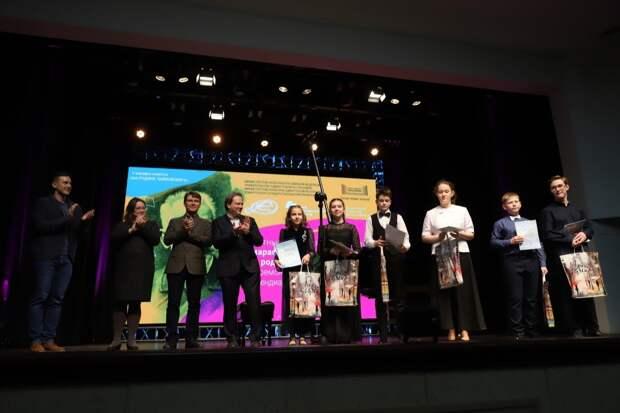 Шесть юных музыкантов из Удмуртии получат стипендию от фонда «Новые имена»