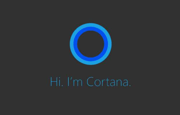 Microsoft прекратит поддержку Cortana на устройствах с Android и iOS