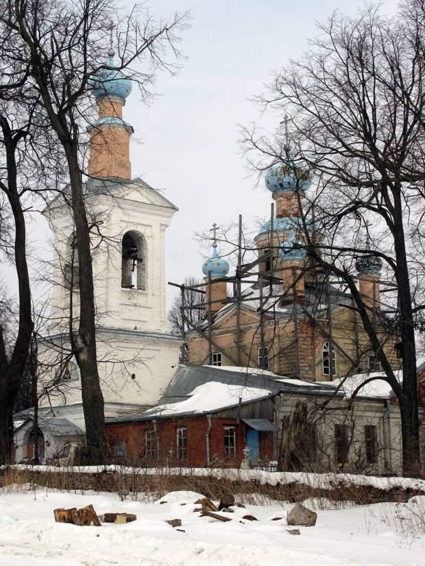 Пограничник Борис Хорьков – отступал через всю Украину, но дошёл до Эльбы