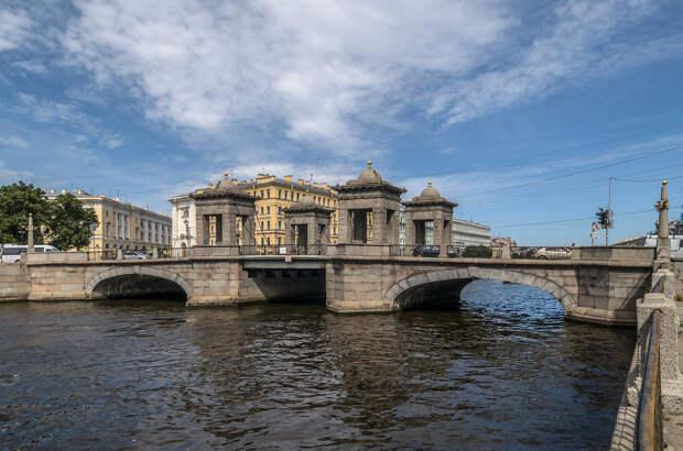 Мост Ломоносова.jpg
