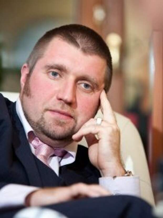 Неуверенность в будущем: почему россияне перестали брать кредиты