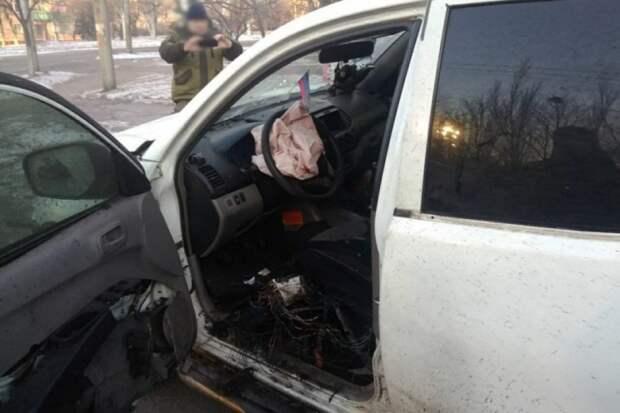 """После теракта против """"Длинного"""" в ДНР заявили о готовности дать отпор ВСУ"""