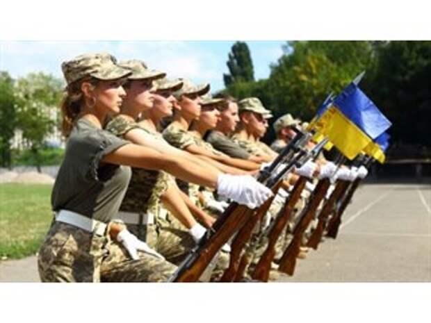 Воюют против «оккупантов», а насилуют свои