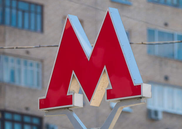 На станции метро «Бабушкинская» снизят уровень шума