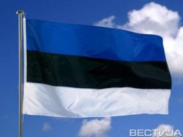 Президент Эстонии призвал ЕС выступить в защиту Украины