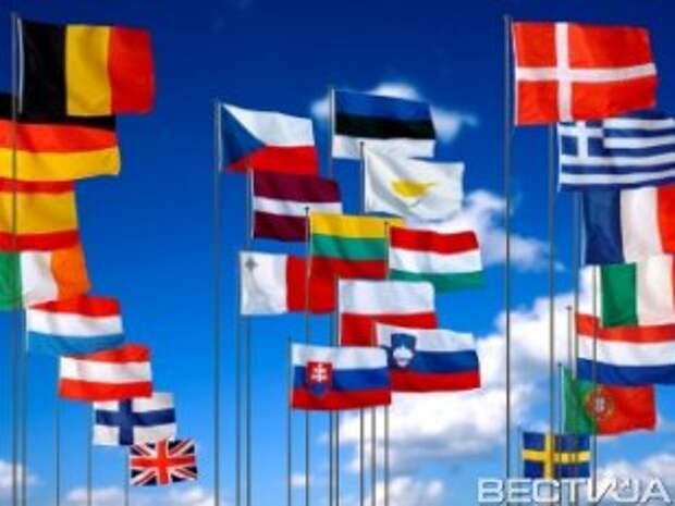 В ЕС решили усилить давление на Путина