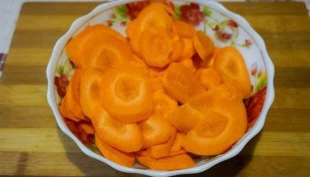 Яйца взбиваю с морковью и готовлю настоящую вкуснятину: делюсь любимым рецептом десерта