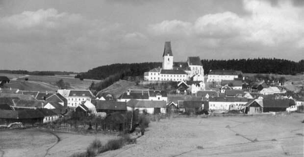 Тайна происхождения и история семьи Адольфа Гитлера: Что пытался скрыть фюрер