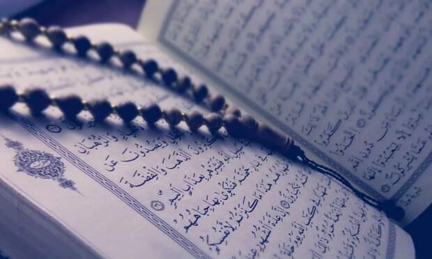 Муфтий Удмуртии призвал мусульман отпраздновать Ураза-байрам дома