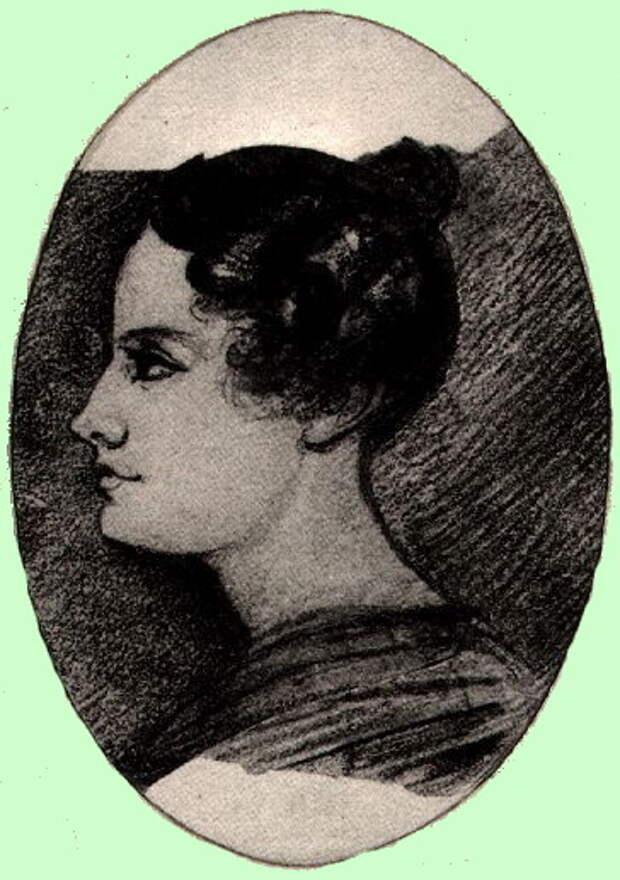 Мария Волконская 1826.JPG