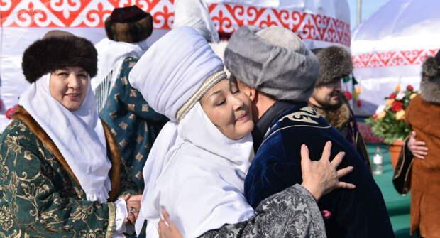 Эксперт указал на попытки снизить преобладание русского населения на севере Казахстана