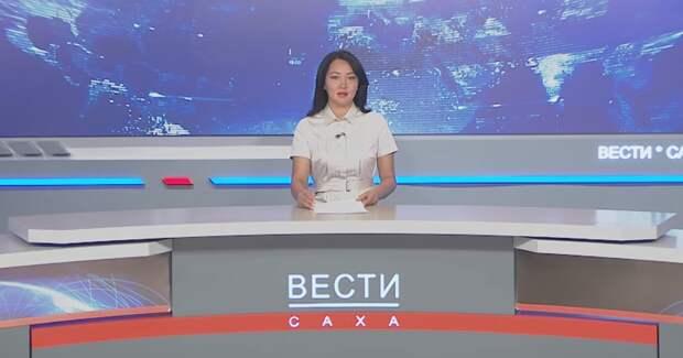 Региональные телеканалы не готовы отказаться от аналога