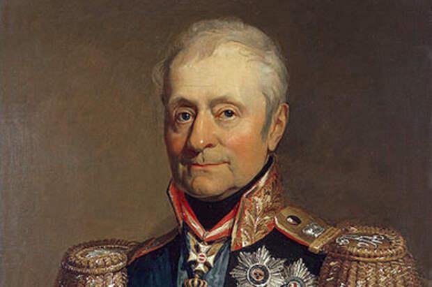 За Русь-мачеху. Знаменитые иностранцы, служившие в русской армии
