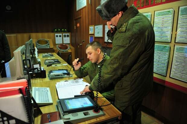 Сбежавший из части в Тверской области военнослужащий найден мёртвым