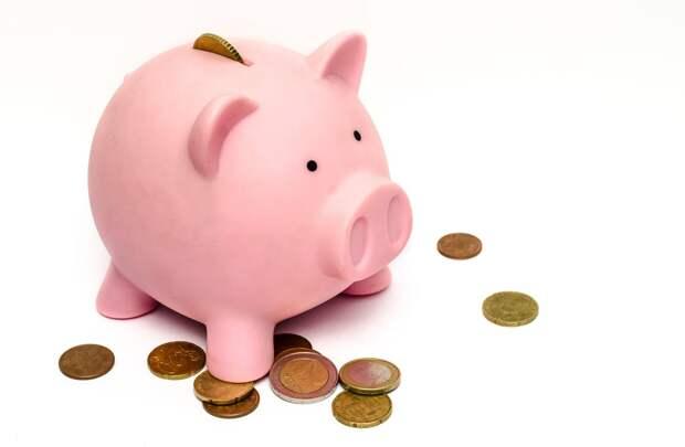 Почему мы боимся денег?