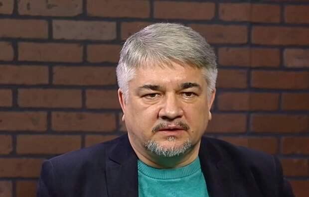 Ищенко объяснил, чем может обернуться для РФ эйфория из-за достройки «СП-2»