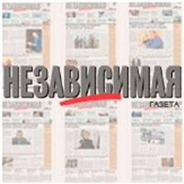 США играют ключевую роль в событиях в Белоруссии - глава СВР