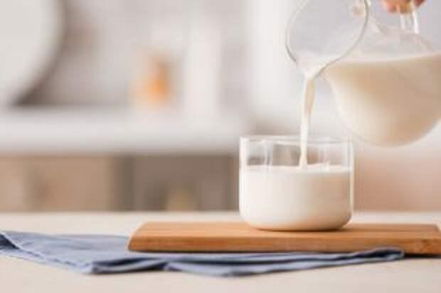 Что такое ультрапастеризованное молоко и чем оно полезно?
