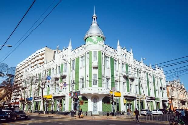 russian-art-nouveau-buildings8