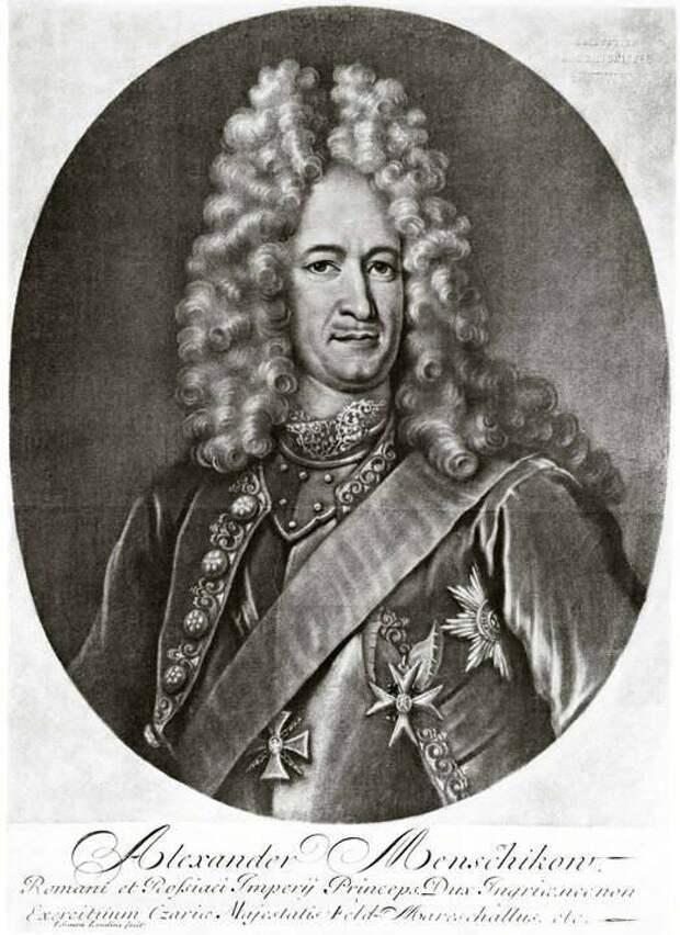 «Викинги» против янычар. Невероятные приключения Карла XII в Османской империи