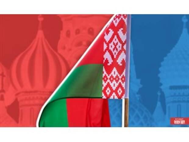 Провалившиеся «вожди» белорусского протеста пугают «российской оккупацией»