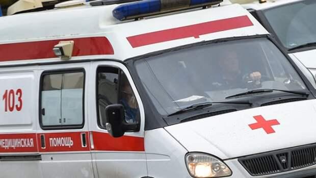 Сколько раненых находятся в больницах Керчи?