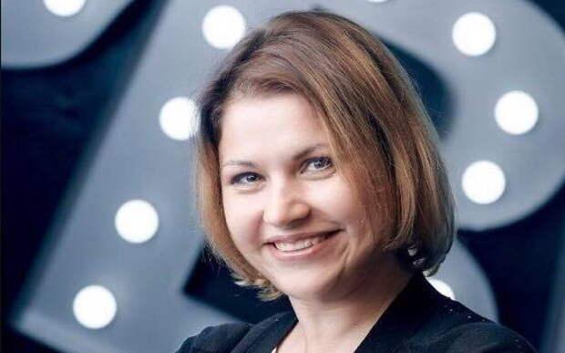 Севастопольская общественница приняла решение уйти из Общественной палаты