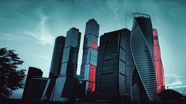 Мэр Москвы рассказал о звонках возмущенных горожан из-за ограничений по коронавирусу