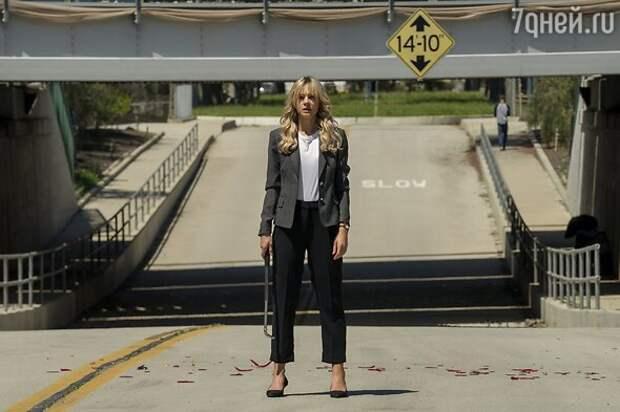 Месть под треки Бритни Спирс: почему «Девушку, подающую надежды» номинировали на «Оскар»