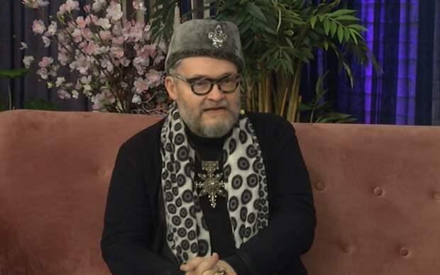 За Кёнигсберг ответишь: калининградцы требуют привлечь ведущего передачи «Модный приговор»