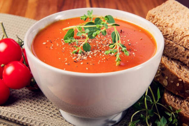 томатный суп 1 (700x467, 347Kb)