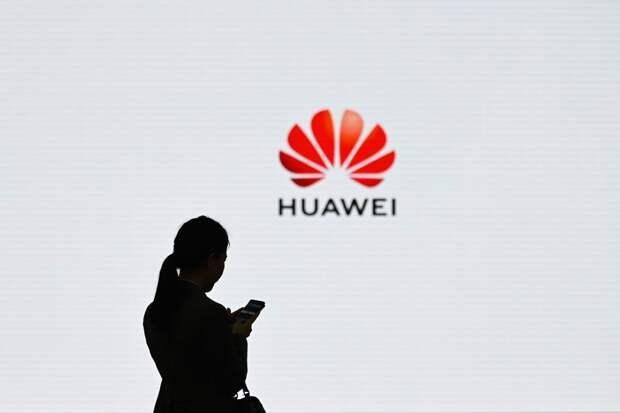 9 подробных фактов про войну США с китайским Huawei
