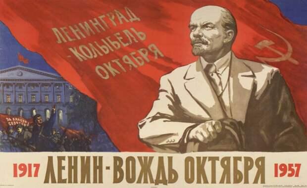 Демократия и десоветизациявещи несовместимые. Опыт Щёлково