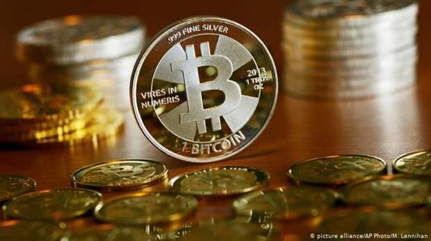 Конечная стоимость биткойна составляет 700 000 долларов: криптоинвестор